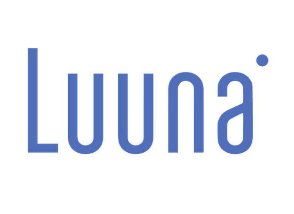 Luuna MX
