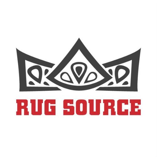Rug Source