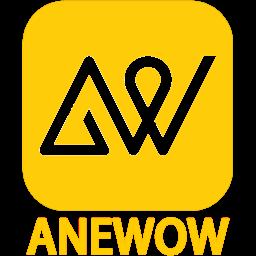 Anewow