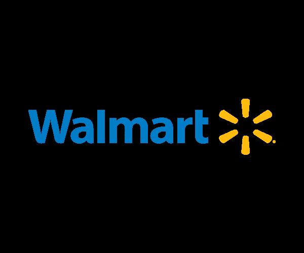 Walmart MX