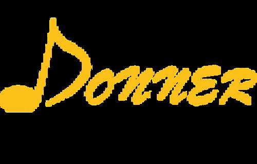 Donner Technology LLC