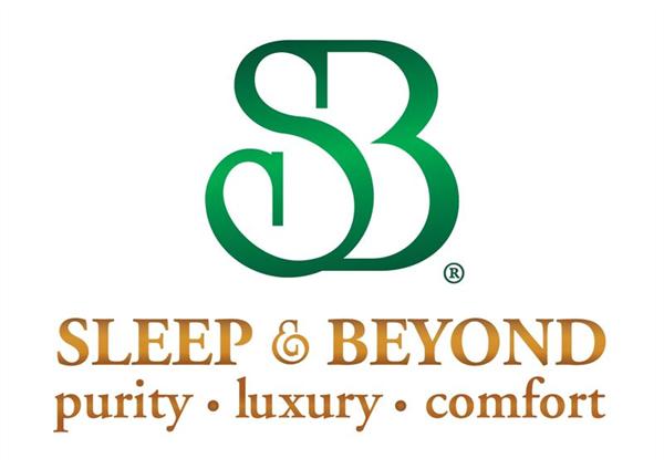 Sleep and Beyond