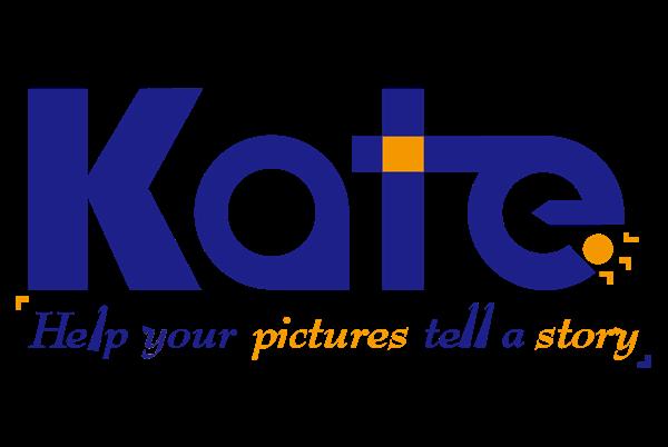 Kate Backdrop Inc.