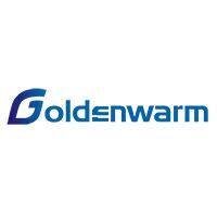 Goldenwarm