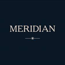 Meridian Grooming