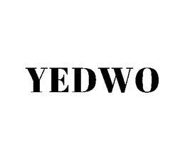 Yedwo