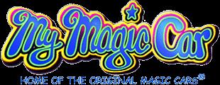 MagicCars.com Ride On Cars & Trucks