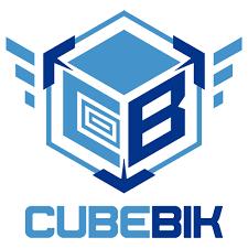 CubeBik LLC