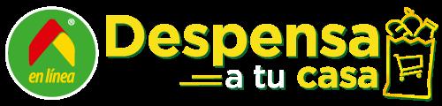 Bodega Despensa