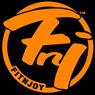 FITNJOY