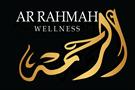 Ar Rahmah Wellness