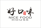 Nice Food House