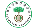 PUTIAN TCM HEALTHCARE