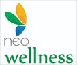 Neo Wellness