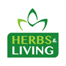 LIVE IT UP (HERBS & LIVING)