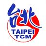 TAIPEI TCM MEDICAL CENTRE SDN BHD