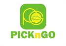PICKnGO Taxi To KLIA