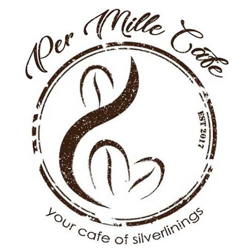 PER MILLE CAFE