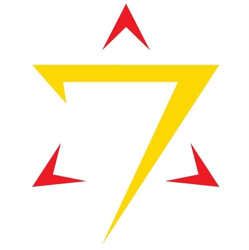 7Star Fresh Mart