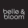 Belle & Bloom