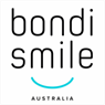 Bondi Smile Australia