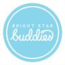 Bright Star Buddies Dog Tags & Bandanas