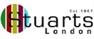 Stuarts London Clothing