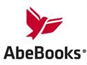 AbeBooks.com
