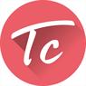 TripcarteAsia