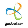 YouBeli