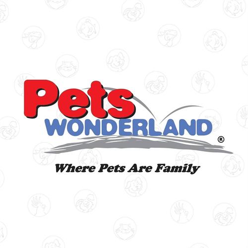 Pets Wonderland