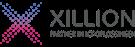 Xillion ICT Solutions BV, zakelijke automatiseringsdiensten