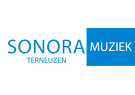 Sonora Muziek, muziekinstrumenten en professionele geluidsinstallaties