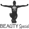 Beauty Special