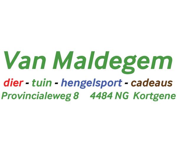 van Maldegem
