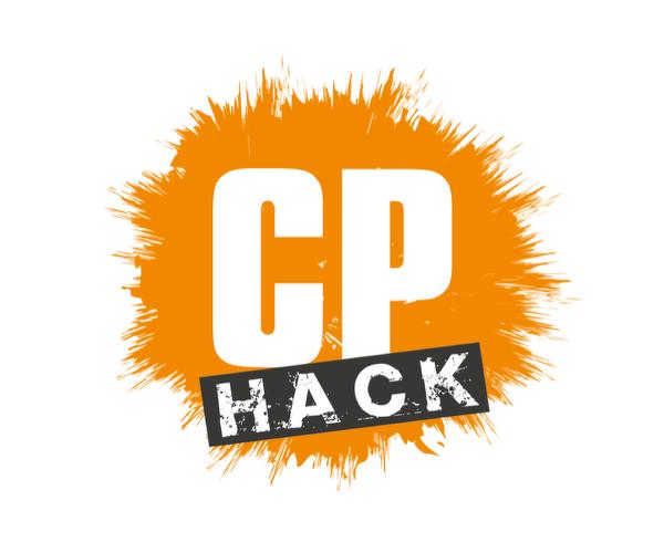 CP Hack