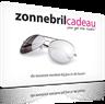 Zonnebril Cadeau