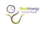 YourInnergy