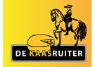 De Kaasruiter V.O.F.