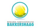 RTV Bakkershaag