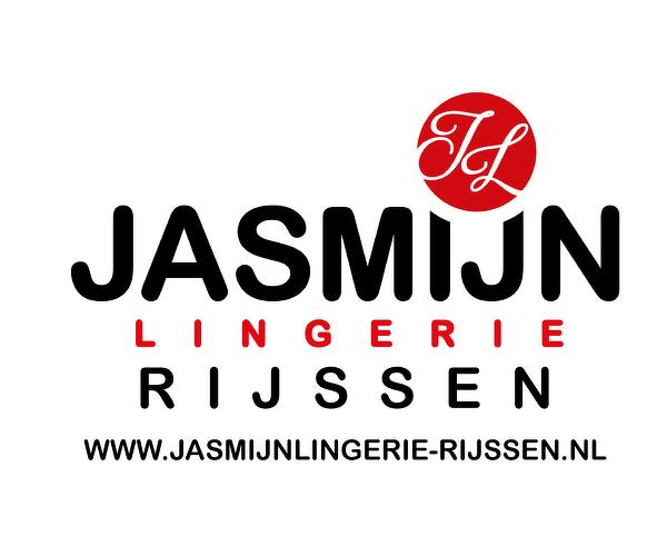 Jasmijn Lingerie
