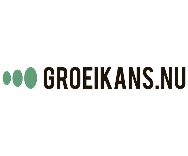 Groeikans.nu