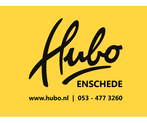 Hubo Enschede