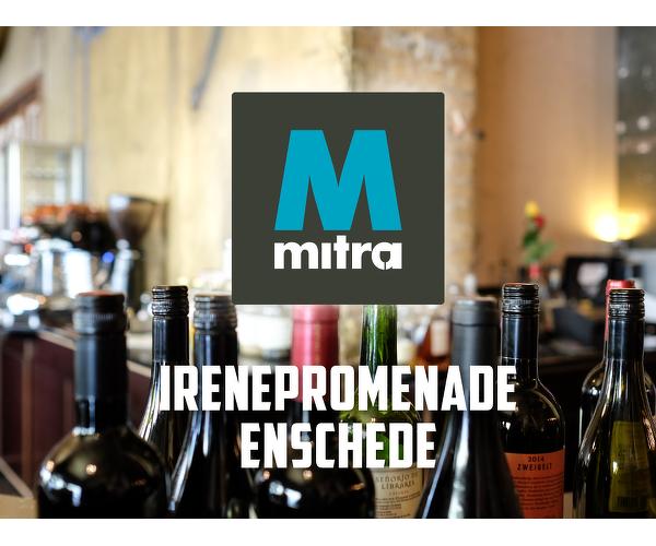 Mitra Enschede