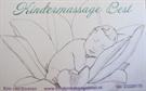 Kindermassage Best