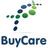 BuyCare BV