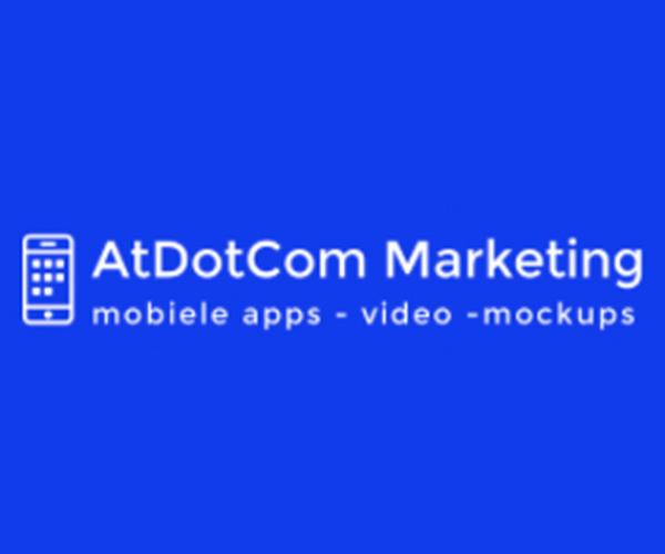 AtDotCom Marketing