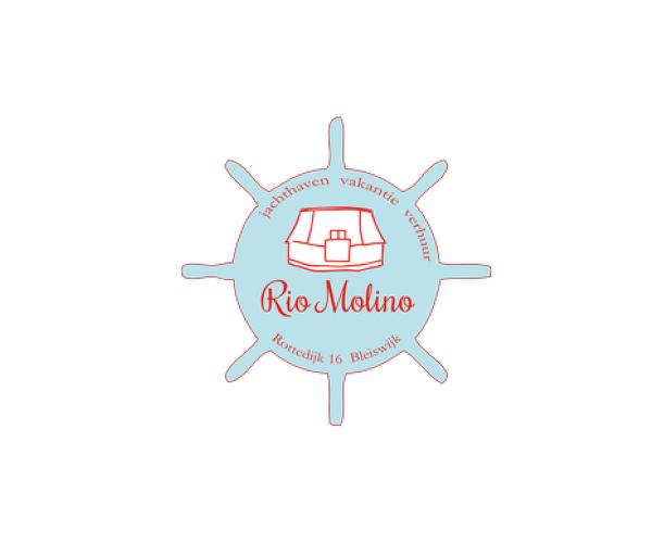 Rio Molino