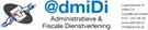 @dmiDi Administratieve & Fiscale Dienstverlening