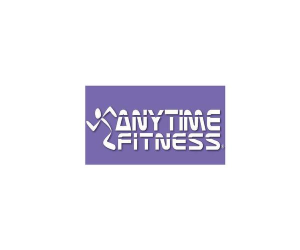 Anytime Fitness Breda